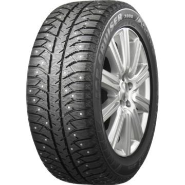 Bridgestone Ice Cruiser 7000 255/50 R19 107T