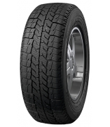 Cordiant Business CW-2 215/65 R16C 109/107Q